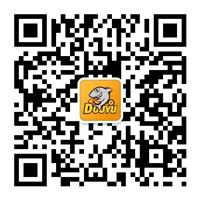 杜绝诈骗 斗鱼员工使用企业QQ公告