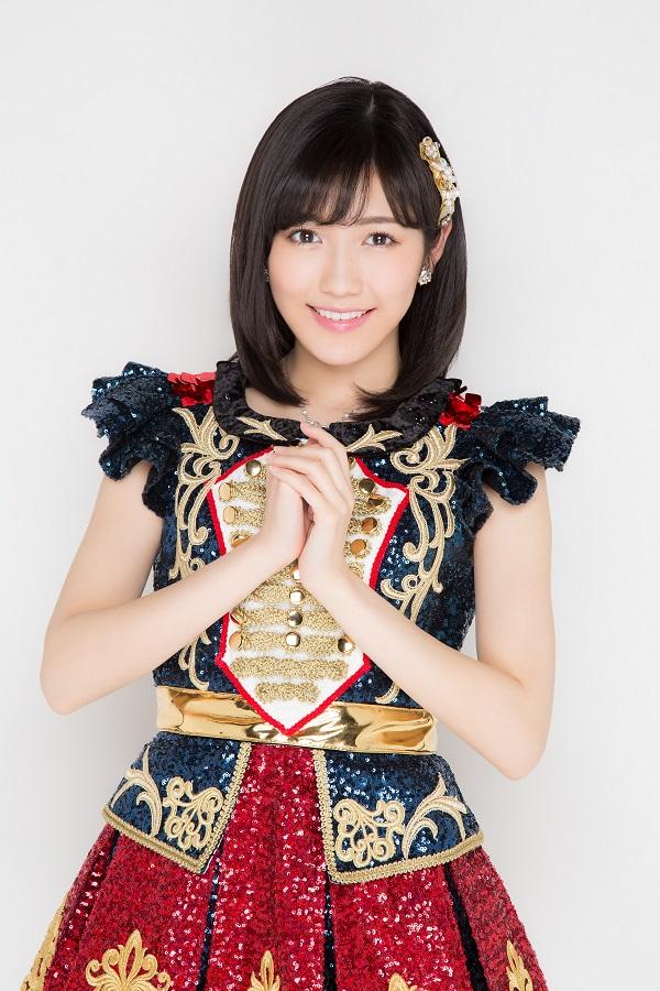 渡边麻友毕业演唱会全程直播,斗鱼带你见证偶像顶点的爱与感动!