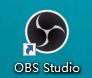 手机投屏OBS直播技巧