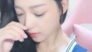 迪迪不是小迪迪发布了一个斗鱼视频2017-09-20