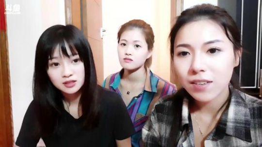【直播时刻】【女神Suki】健身尬聊 20170920 21点场