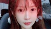王羽杉Barbieshy发布了一个斗鱼视频2017-09-20