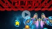 Markli司徒发布了一个斗鱼视频2017-09-21