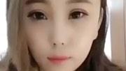 沩伱訫動发布了一个斗鱼视频2017-09-22