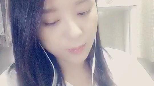 木小佐佐发布了一个斗鱼视频2017-10-20