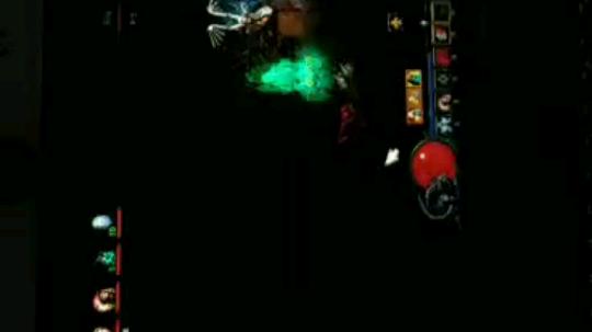 暗黑破坏神3从72到暂定1000级的奋斗史