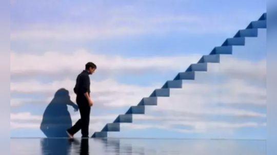 【牛叔】有史以来最昂贵的艺术片《楚门的世界》人类一直向往自由