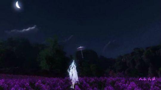 【天涯明月刀OL】激燃新歌《剑荡八荒》——致我们共同的武侠梦