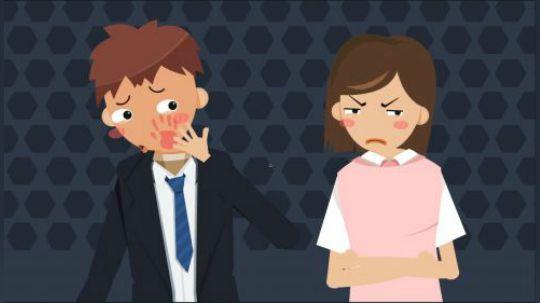 【托比恋爱学】137追女生却被她闺蜜表白了怎么办?