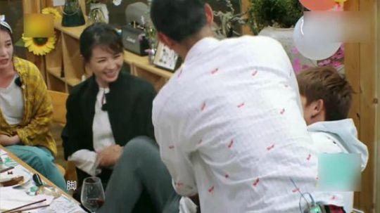 王珂偷户口本结婚 遇见真爱的人都这么勇敢吗