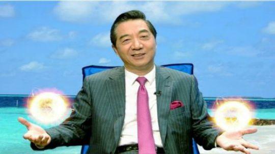 日本为啥老打朝鲜?