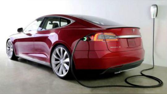别再劝我买新能源车了
