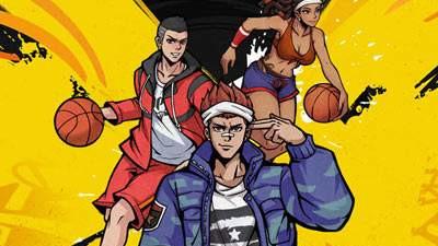【Sid阿俊】街头篮球手游C的秒卡教学