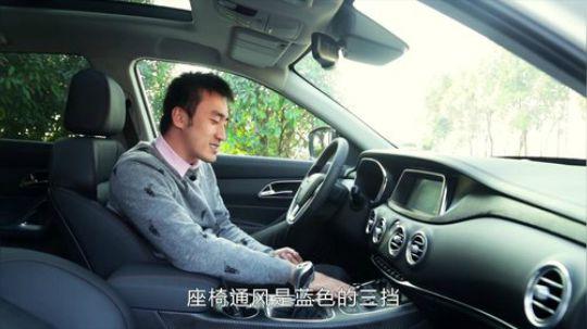 中级SUV尺寸紧凑级价格,瑞风S7运动版实力究竟如何?