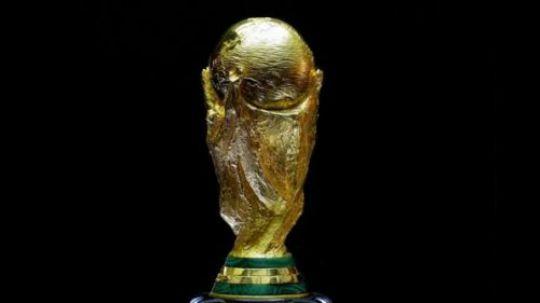 FIFA18十佳球第四期