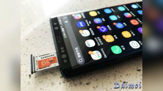 手机扩展microSD存储卡都有哪些风险?