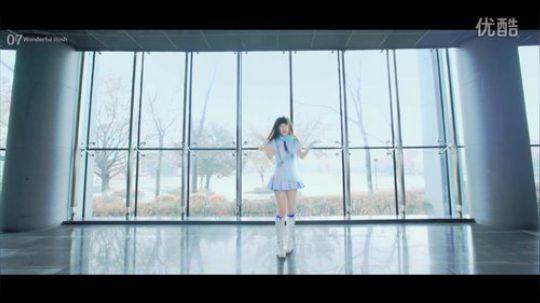 【菟籽琳】LOVE LIVE!15曲串烧★-【3.27生日作