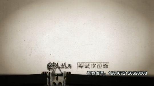 【军武MINI】78:这几道军事题能难倒你吗