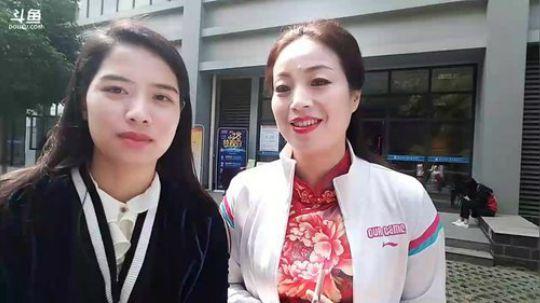 【直播时刻】全国道德模范-杨小玲 20180426 09点场