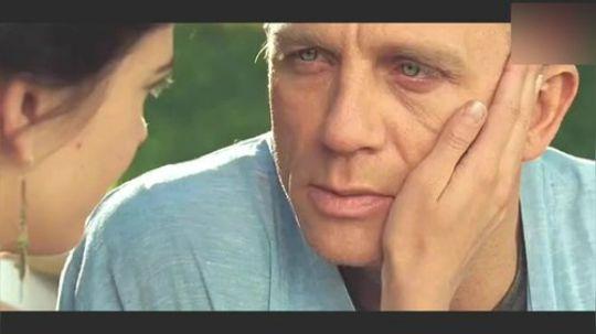 百部影视剪辑 好莱坞经典电影表白片段,感动的流泪!
