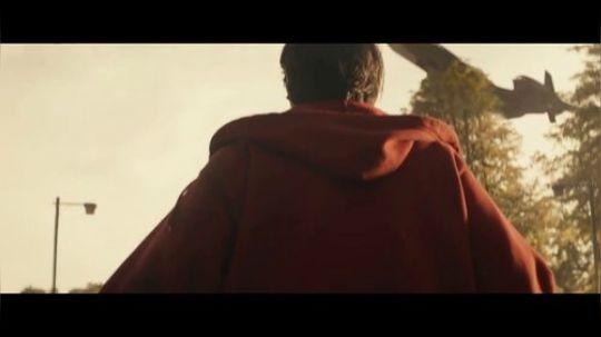 《死侍2》电影主题曲发布:死侍全程伴舞,骚到不行!