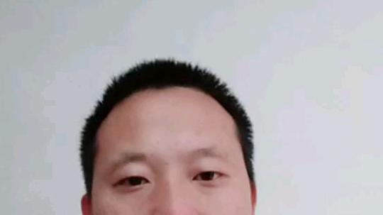 真三14E地图简介