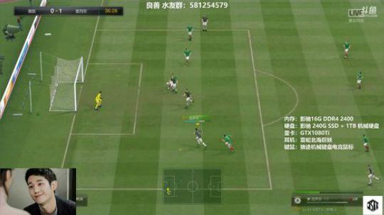 【良善】世界杯合集 德国VS墨西哥