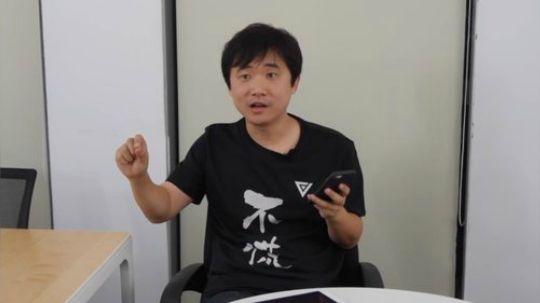 荣耀Play GPU Turbo性能测试直播实录