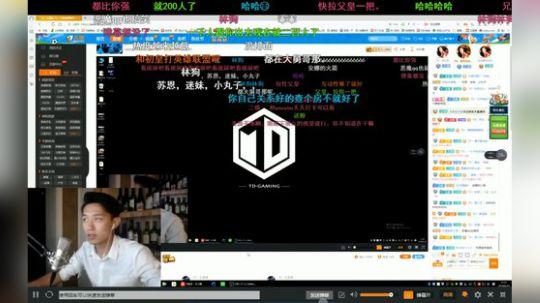 20180624_195114正直博查房女主播_clip(1).mp4