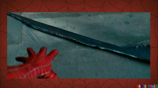 盘点2002 - 2017年,在所有《蜘蛛侠》系列电影中的